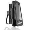 NC-17 Connect+ iPhone Fahrradhalterung mit Ladefunktion